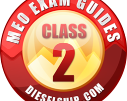 MEO Class 2