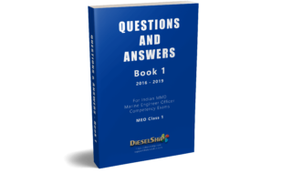 meo class 1 volume 1 question and answer