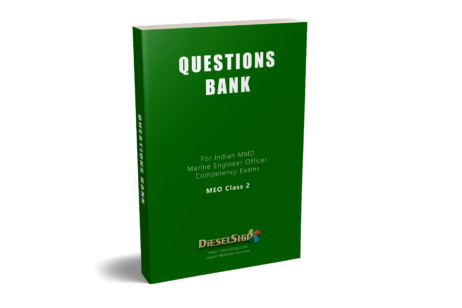 QUESTIONS BANK MEO CLASS 2