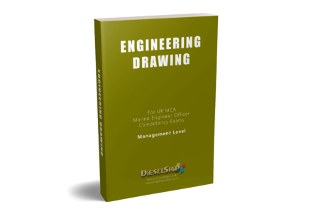 ENGINEERING DRAWING -UK MCA MANAGEMENT LEVEL GUIDE
