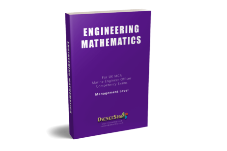 MATHEMATICS -UK MCA MANAGEMENT LEVEL EXAM GUIDE