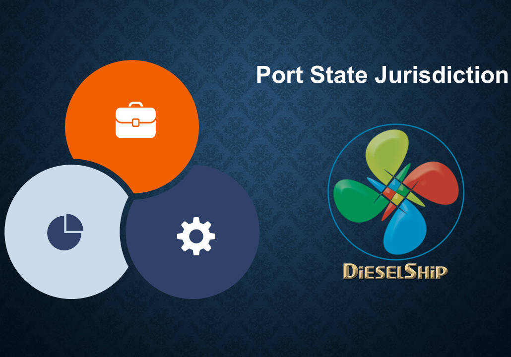 port state jurisdiction